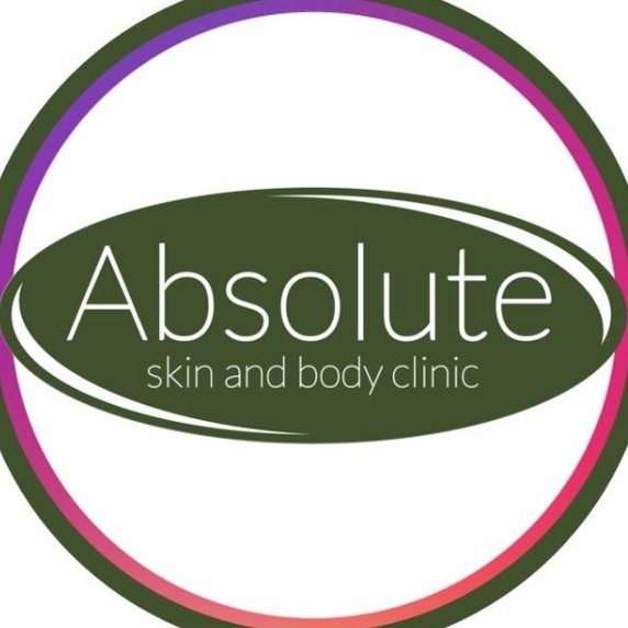 Absolute Skin and Body Clinic